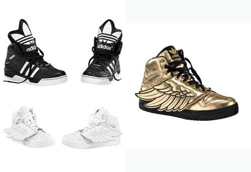 Adidas_jeremy_scott