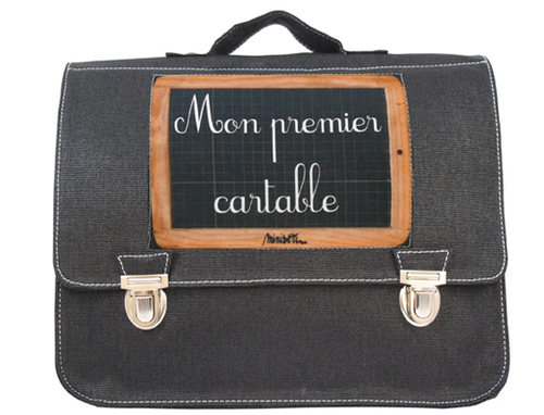 Cartable-miniseri