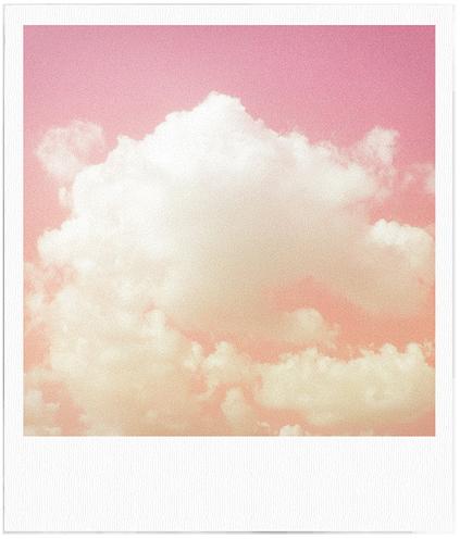Chambre rose 6