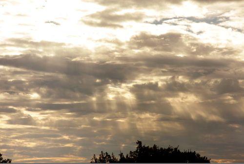 Un-signe-du ciel-1