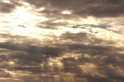 Un-signe-su-ciel