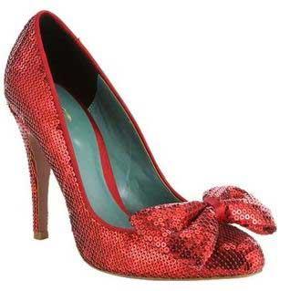 Chaussures-rouge-paillettes-topshop