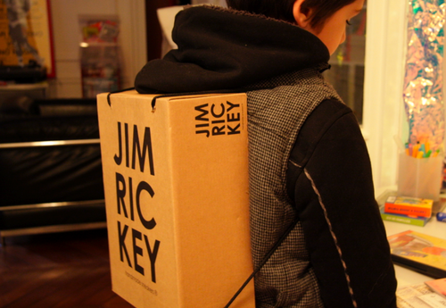 Jim-rickey