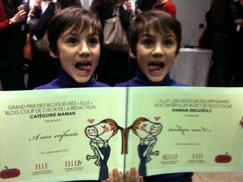 Prix-blogueuses-elle-anosenfants