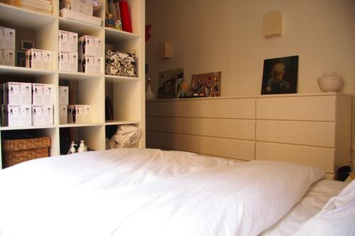 Mon-nid-ma-chambre-34