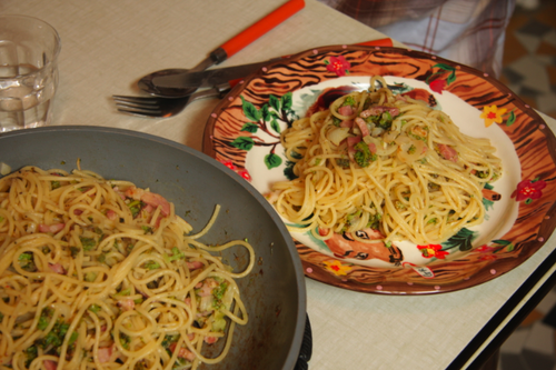 Spaghetti-brocoli-3