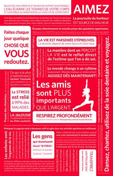 Manifesto_fr
