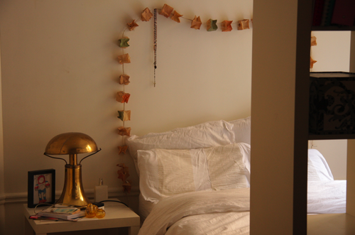 Mon-nid-ma-chambre-1