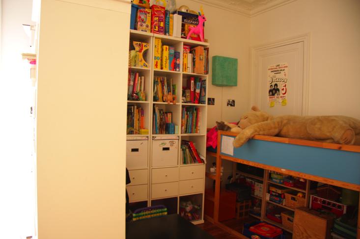 Mon-nid-ma-chambre-5