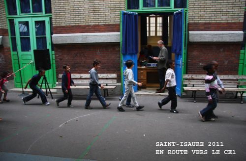 Ecole-saint-isaure-paris-18