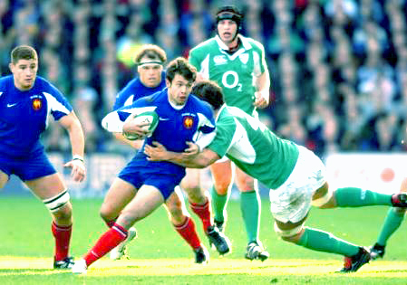 Rugby-equipe-de-france