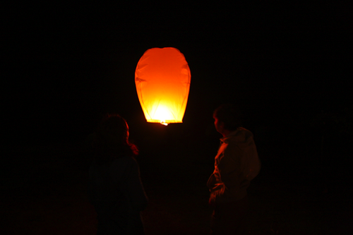Lanterne-celeste-3