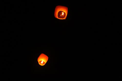Lanterne-celeste-5