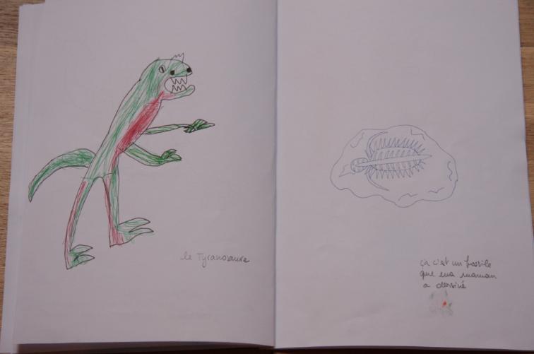 Livre-des-dinosaures-6