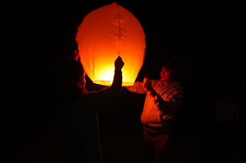 Lanterne-celeste-2