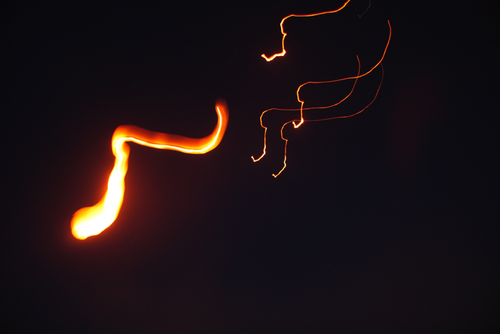 Lanterne-celeste-6