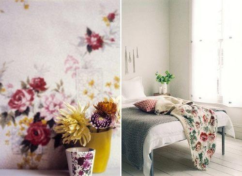 Couverture-fleur-