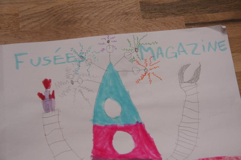 Fusees-magazine-2