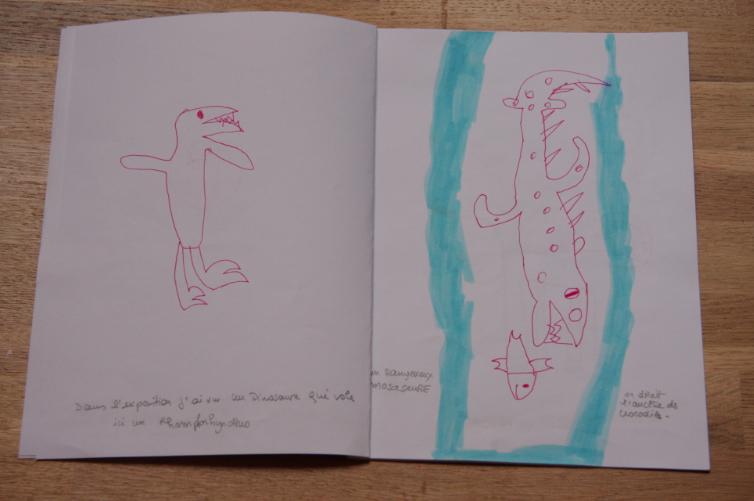 Livre-des-dinosaures-4