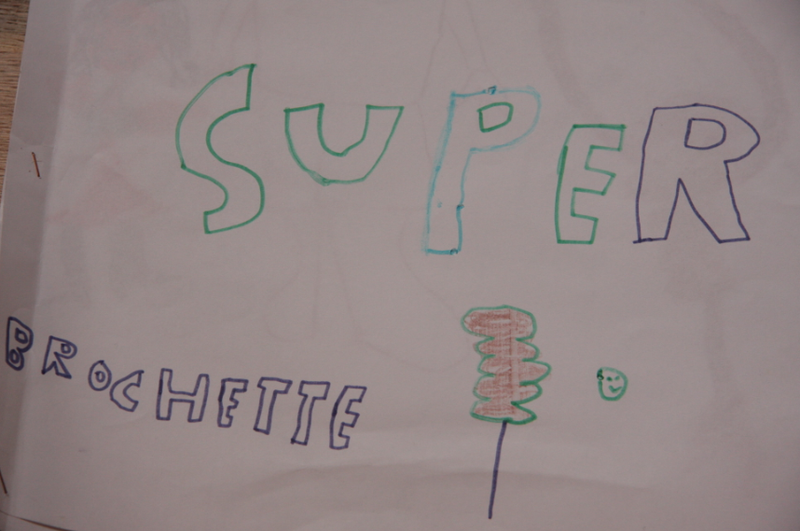 Super-brochette-2