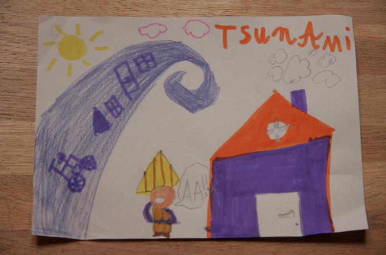 Tsunami-japon-swann-bernard-fusees-magazine