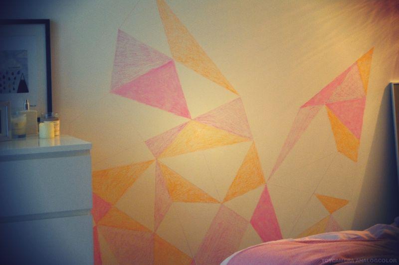 Chambre-mur-decor-dessin-1_effected
