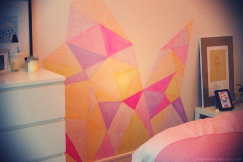Chambre-mur-peint-fini_effected
