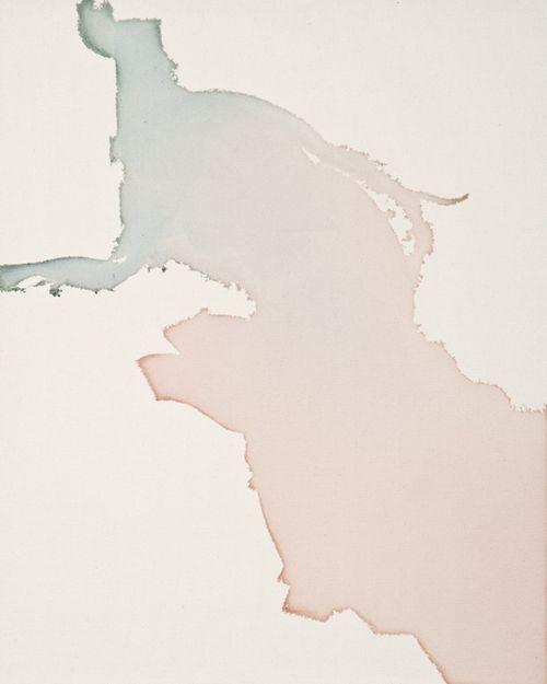 Landon-metz-still-i-2012-dye-and-canvas-30-x