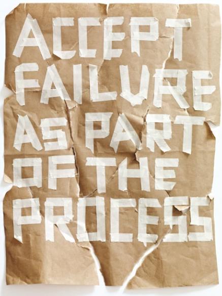Accept-failure