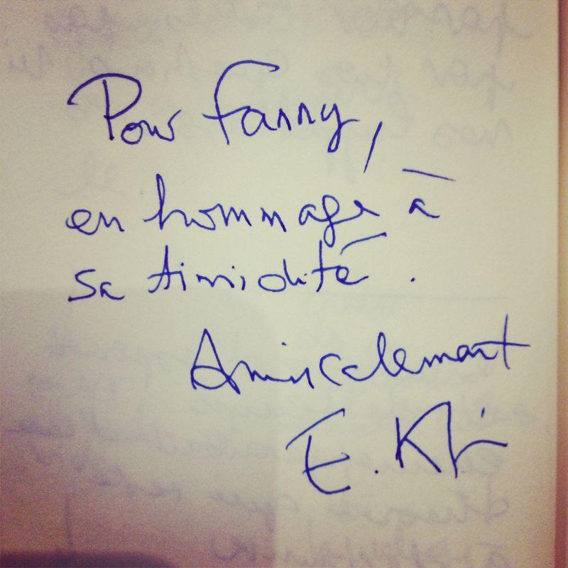 Etienne-klein