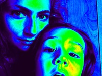 Blue_love