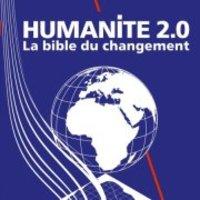 Humanite_20