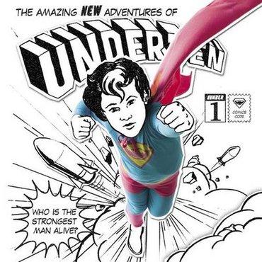 Super_underten