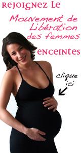 Mlf_enceintes